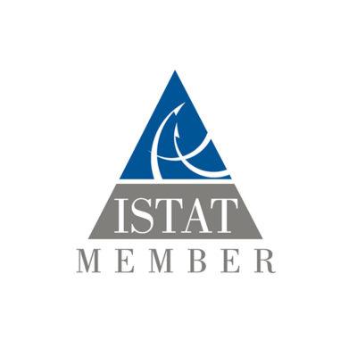 istat-member